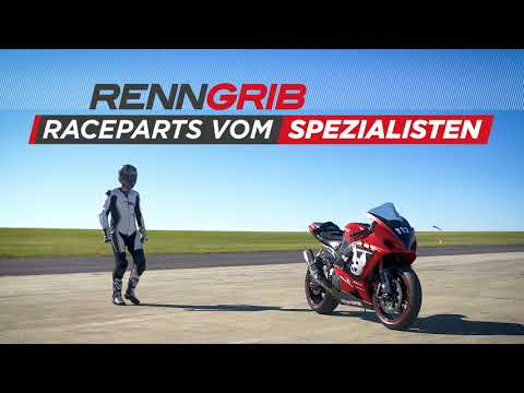 Renngrib online shop motorrad rennstrecke trailer