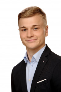 Adrian Ziewers
