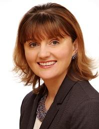 Dr. Klaudia Kamrad-Schaack