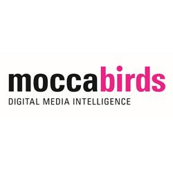 Moccabirds Digital Media Intelligence