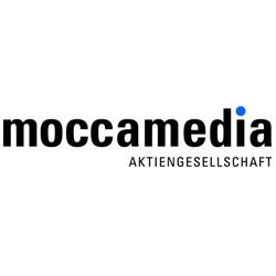 Moccamedia Aktiengesellschaft - Agentur für Mediaplanung
