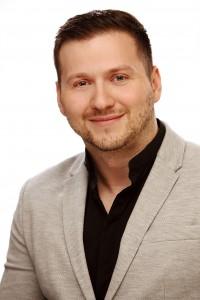 Viktor Legler