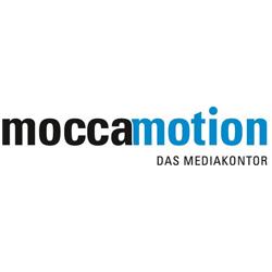 moccamotion mediakontor