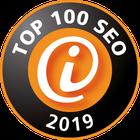 Top 100 SEO-Dienstleister 2019 - Top 100 der wichtigsten deutschsprachigen SEO-Dienstleister
