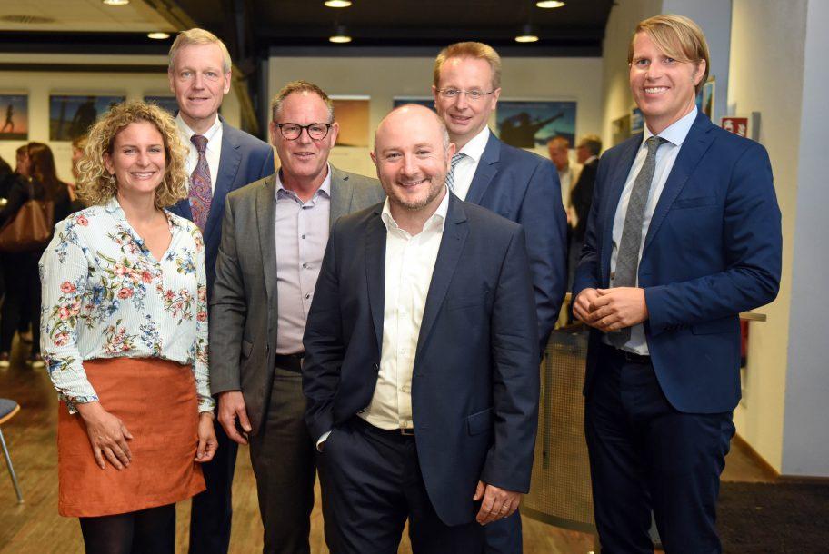 Marketing Club Trier-Luxemburg | Digitales Marketing für KMU - September 2017 - Bildquelle: Marketing Club Trier Luxemburg
