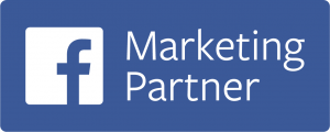 Facebook Marketing Partner - moccabirds GmbH, Trier