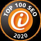 TOP 100 SEO Agentur 2020 - Die wichtigsten deutschsprachigen SEO-Dienstleister.
