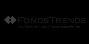 FondsTrends - Die Zukunft des Fondsgeschäftes