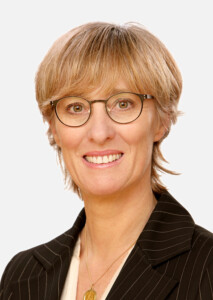 Anja Weich