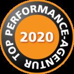 Top-Performance-Agentur_siegel 2020