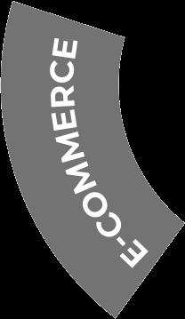 Optikelement Hover Rad Element Link nach  https://www.moccabirds.com/wp-content/uploads/2020/09/e-commerce-grey.png