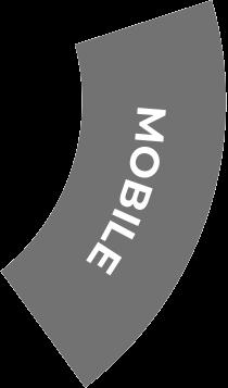 Optikelement Hover Rad Element Link nach  https://www.moccabirds.com/wp-content/uploads/2020/09/mobile-grey.png