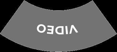 Optikelement Hover Rad Element Link nach  https://www.moccabirds.com/wp-content/uploads/2020/09/video-grey.png